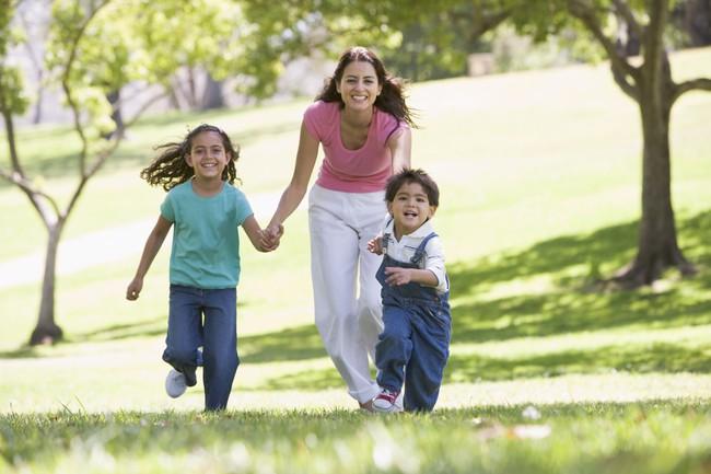 """Bà mẹ ở nhà chăm con """"đáng giá"""" bao nhiêu? Câu trả lời khiến bạn thêm nể phục các mẹ - Ảnh 5."""