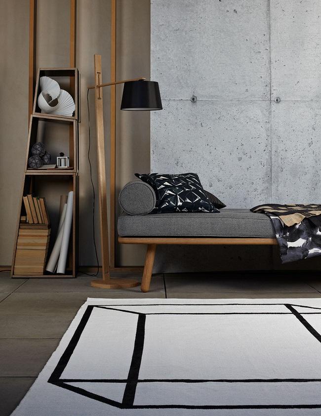 Học lỏm 8 bí kíp thiết kế nội thất thông minh từ các chuyên gia nổi tiếng - Ảnh 3.