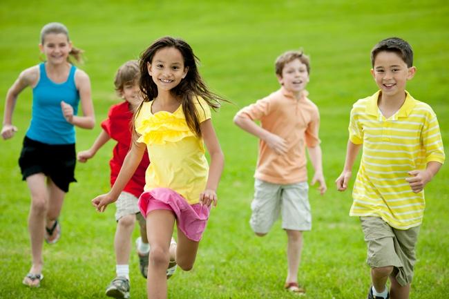 Nếu muốn con luôn hạnh phúc, cha mẹ hãy thực hiện 5 bước sau - Ảnh 4.