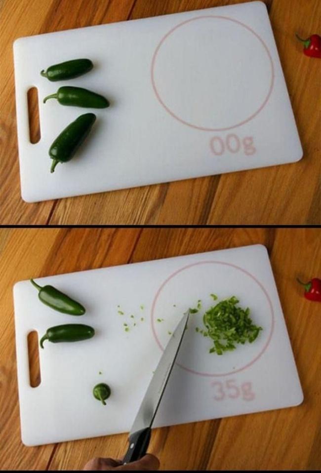 11 món đồ gia dụng thông minh giúp việc nấu nướng mỗi ngày của bạn dễ dàng hơn - Ảnh 11.