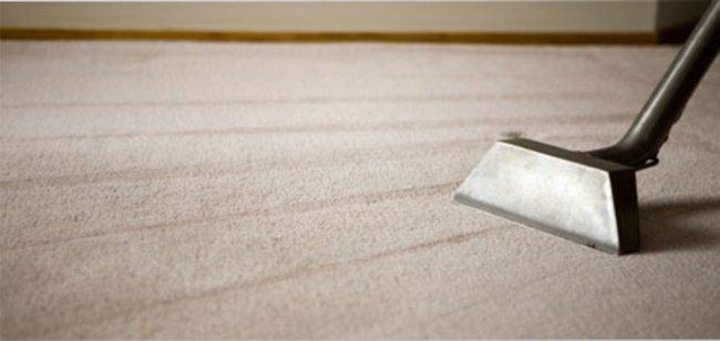 4 lỗi sai cần phải tránh khi làm sạch thảm - Ảnh 4.