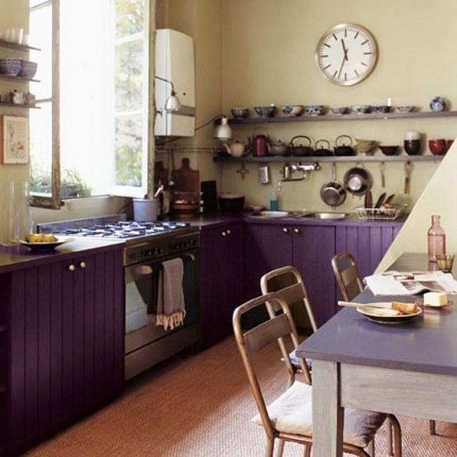 3 mẹo tô điểm cho phòng bếp nhà bạn thêm phần rực rỡ - Ảnh 18.