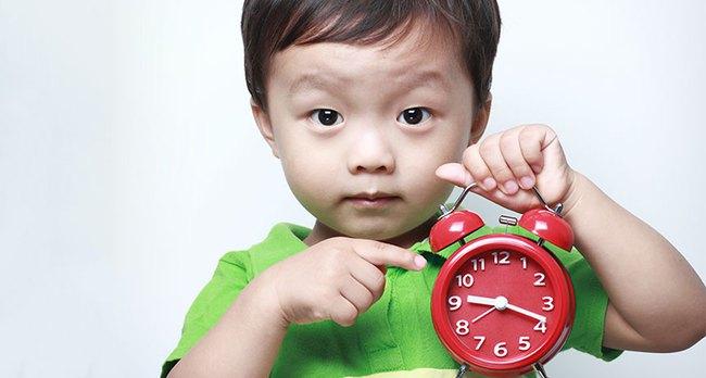 Nếu không thể cấm, đây là cách giúp trẻ 2-5 tuổi dùng Ipad hiệu quả - Ảnh 2.