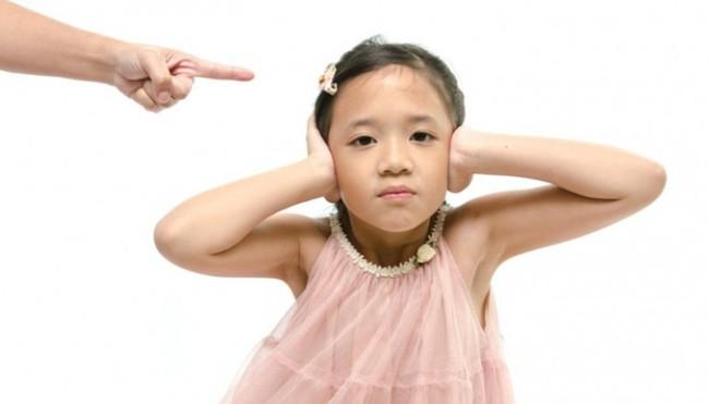 Có 10 đặc điểm này chứng tỏ con bạn sở hữu chỉ số IQ cao - Ảnh 5.