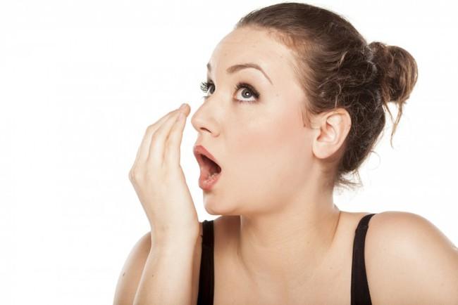 7 vấn đề khó chịu của sức khỏe và cách khắc phục - Ảnh 4.