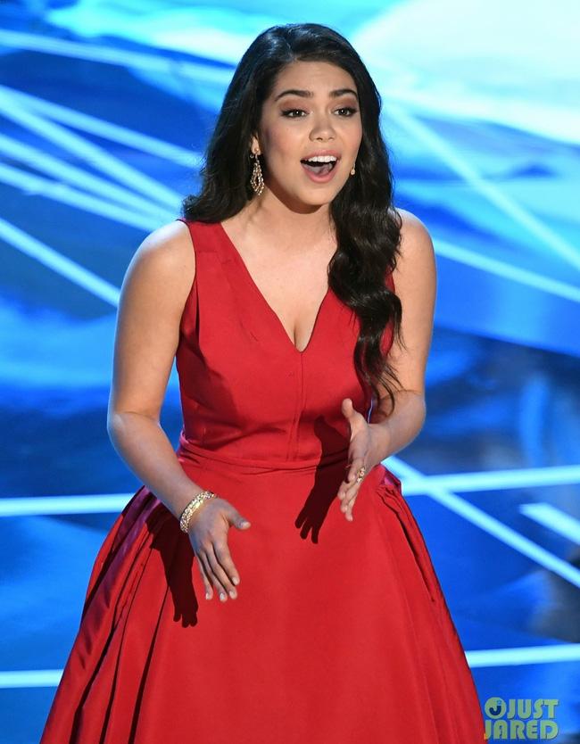 Oscar 2017 gây ngã ngửa vì màn trao giải nhầm cho La La Land - Ảnh 22.