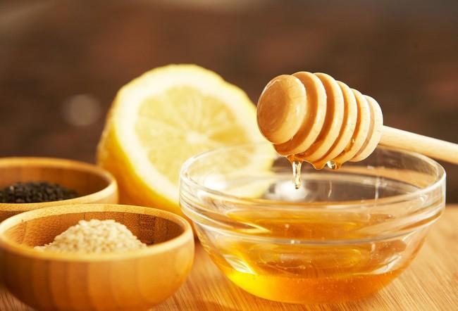Những đồ uống giúp chữa bệnh chảy máu mũi, hen suyễn, viêm họng, buồn nôn, cảm lạnh ngay tại nhà - Ảnh 1.