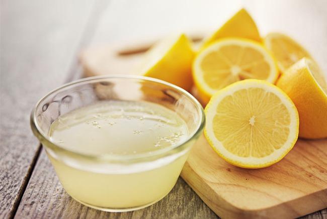 Những đồ uống giúp chữa bệnh chảy máu mũi, hen suyễn, viêm họng, buồn nôn, cảm lạnh ngay tại nhà - Ảnh 2.