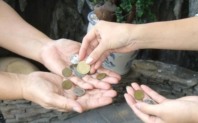 Dù là người thân nhất, có 3 thứ trên đời bạn đừng bao giờ để mắc nợ - Ảnh 1.