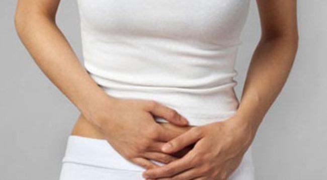 Những thói quen gây viêm đường tiết niệu chúng ta vẫn duy trì hàng ngày mà không hay biết - Ảnh 2.