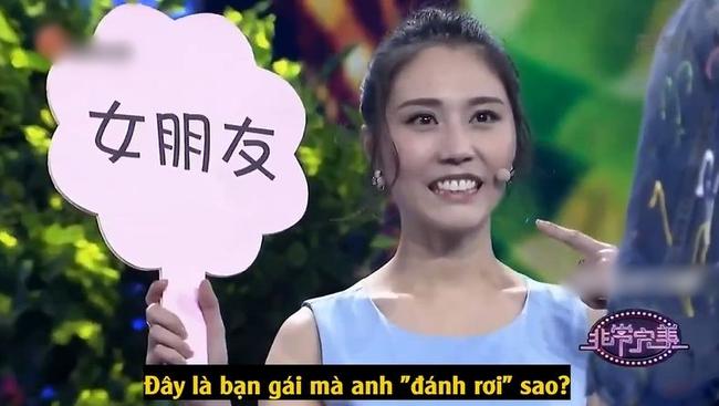 Đến cả các cô gái Thái Lan cũng chịu thua sức hút của Phi thường hoàn mỹ - Ảnh 4.