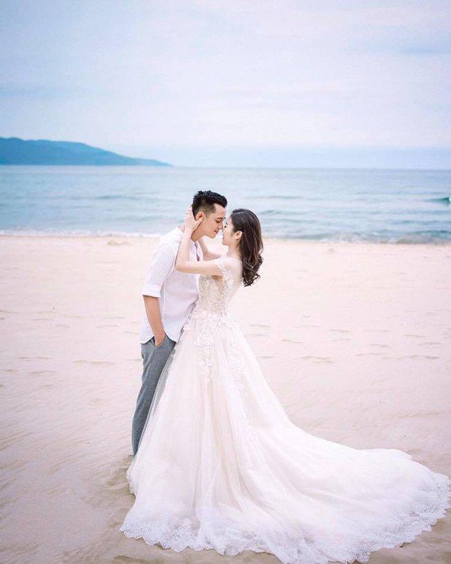 Những hình ảnh đầu tiên về đám cưới sang chảnh được dự đoán tiêu tốn bạc tỉ của Hằng Túi - Ảnh 2.