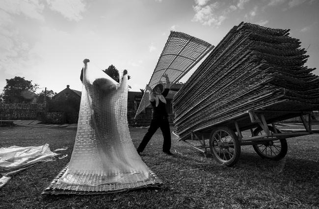 Đánh bại 150.000 bức ảnh, đây là khoảnh khắc Việt được lên tạp chí nổi tiếng thế giới - Ảnh 6.
