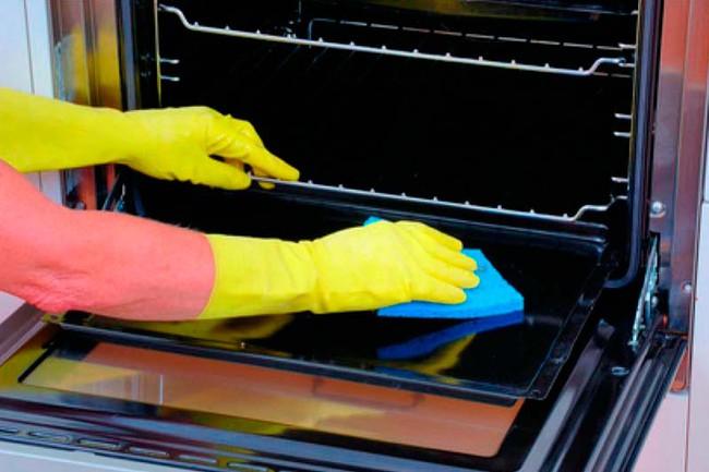 7 mẹo làm sạch nhanh và đơn giản giúp bạn dọn dẹp nhà trong nháy mắt - Ảnh 7.
