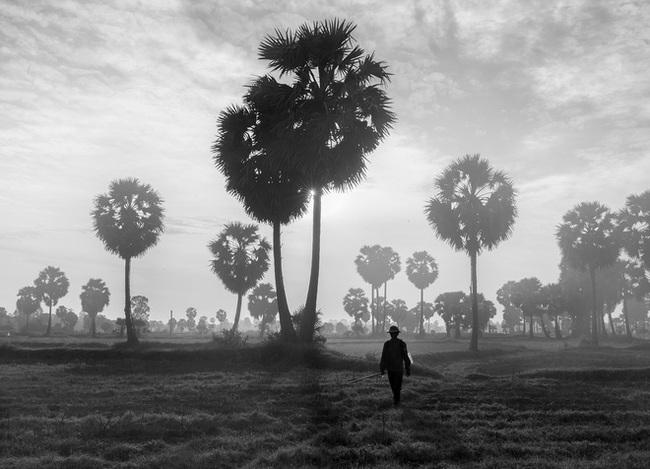 Đánh bại 150.000 bức ảnh, đây là khoảnh khắc Việt được lên tạp chí nổi tiếng thế giới - Ảnh 7.