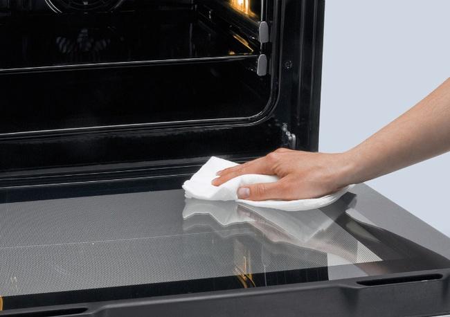 7 mẹo làm sạch nhanh và đơn giản giúp bạn dọn dẹp nhà trong nháy mắt - Ảnh 8.