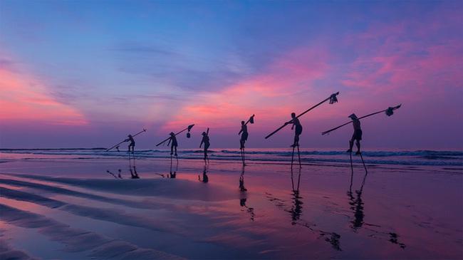 Đánh bại 150.000 bức ảnh, đây là khoảnh khắc Việt được lên tạp chí nổi tiếng thế giới - Ảnh 9.