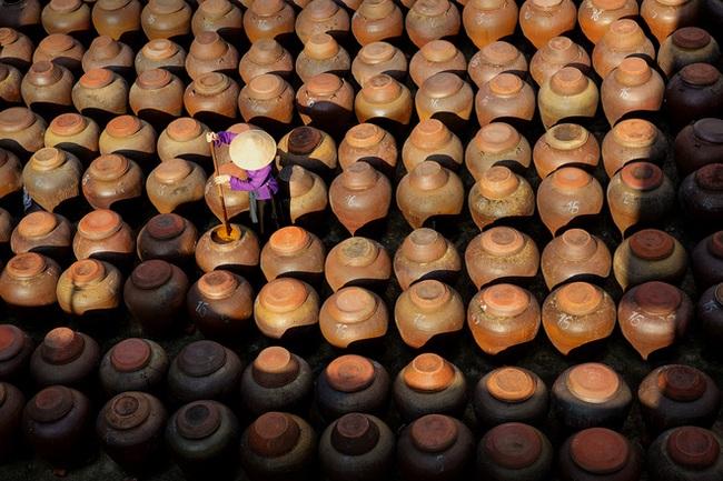 Đánh bại 150.000 bức ảnh, đây là khoảnh khắc Việt được lên tạp chí nổi tiếng thế giới - Ảnh 10.