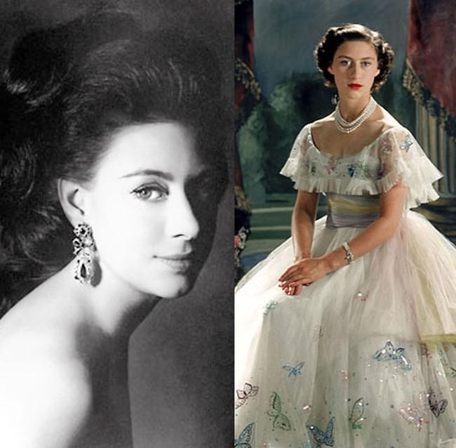 Giữa Hoàng gia Anh quyền quý, có một nàng công chúa ngỗ nghịch nhưng xinh đẹp bậc nhất như thế này đây - Ảnh 7.