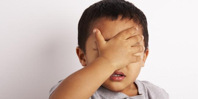 Không ngờ việc quát mắng con cũng để lại những tác động tiêu cực không tưởng như này - Ảnh 4.
