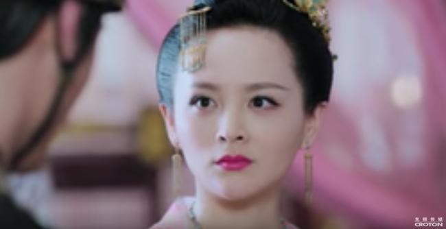 Sau tất cả, cảnh giường chiếu của Angelababy – Chung Hán Lương đã đến - Ảnh 9.
