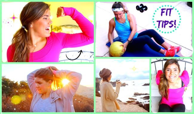 3 việc cần làm để detox cơ thể trong những ngày đầu năm - Ảnh 1.