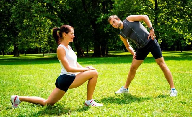 3 việc cần làm để detox cơ thể trong những ngày đầu năm - Ảnh 6.