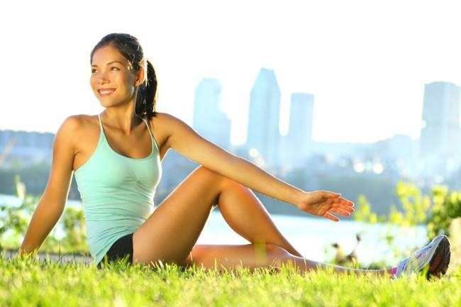 3 việc cần làm để detox cơ thể trong những ngày đầu năm - Ảnh 7.