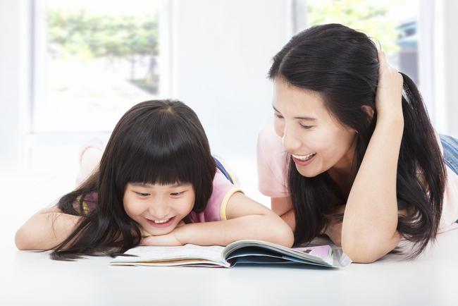Đây là 20 hành vi của những đứa trẻ sở hữu trí thông minh tuyệt vời - Ảnh 1.