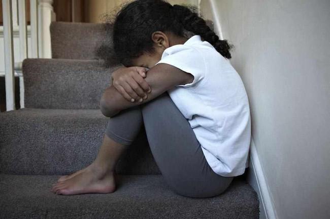 Thiến hóa học – giải pháp dành cho tội phạm tình dục trẻ em ở nhiều nước được tiến hành thế nào? - Ảnh 1.