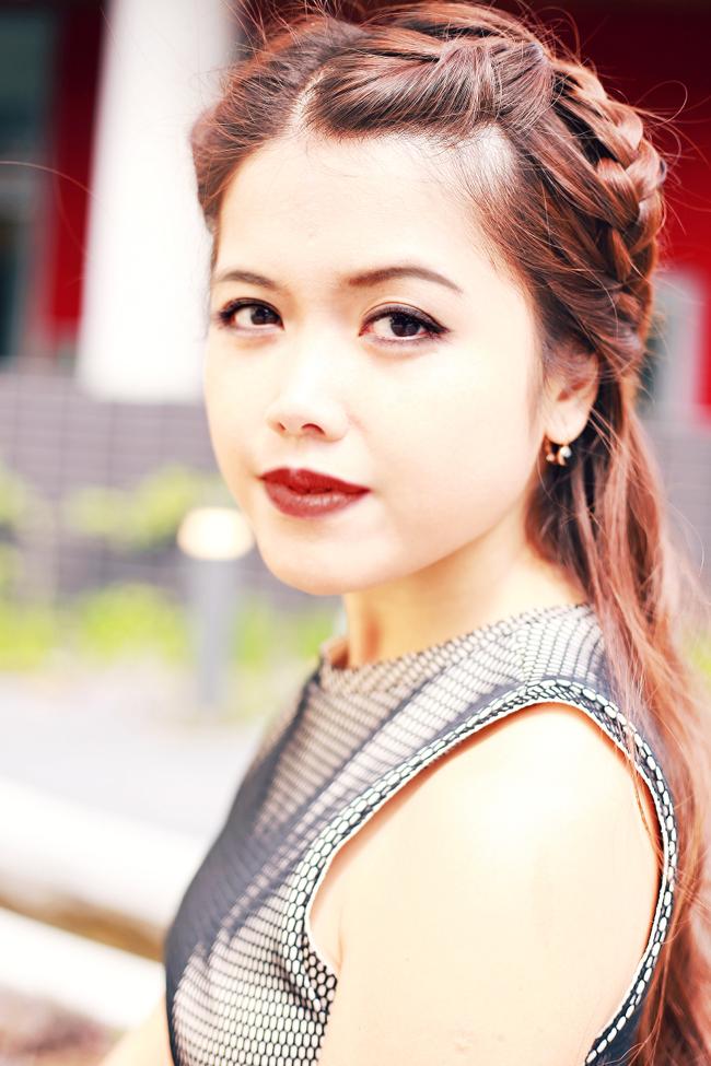 Từ cô bé người Việt bị phân biệt chủng tộc ở châu Âu đến người phụ nữ kiến tạo hộ chiếu xanh, trở thành công dân toàn cầu - Ảnh 2.