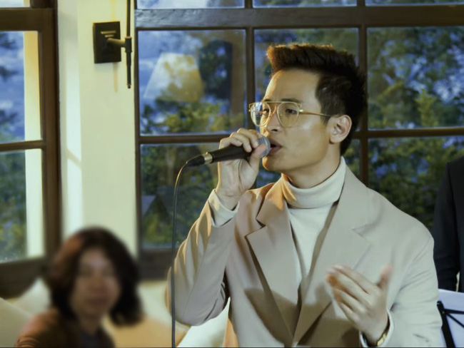 Fan phát cuồng trước tin Hà Anh Tuấn tổ chức concert See Sing Share tại Đà Lạt vào tháng 12 - Ảnh 3.