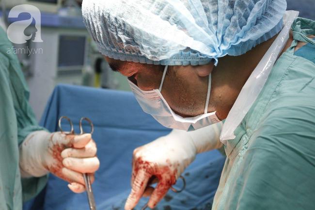 Thai chết lưu trong bụng 6 ngày mà không biết vì sản phụ mắc phải căn bệnh ác nghiệt này - Ảnh 3.