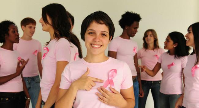 Căn bệnh ung thư này khiến nhiều chị em sợ hãi nhưng lại bị 3 người phụ nữ nổi tiếng ở Singapore đánh gục - Ảnh 6.