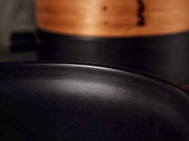 Hấp, luộc, chiên, xào: Tất tật các phương pháp nấu nướng có thể thực hiện trong chiếc nồi gốm đang khiến chị em điên đảo - Ảnh 10.