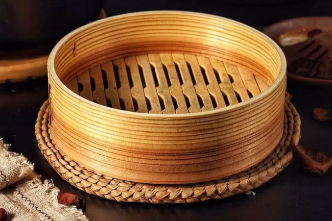 Hấp, luộc, chiên, xào: Tất tật các phương pháp nấu nướng có thể thực hiện trong chiếc nồi gốm đang khiến chị em điên đảo - Ảnh 12.