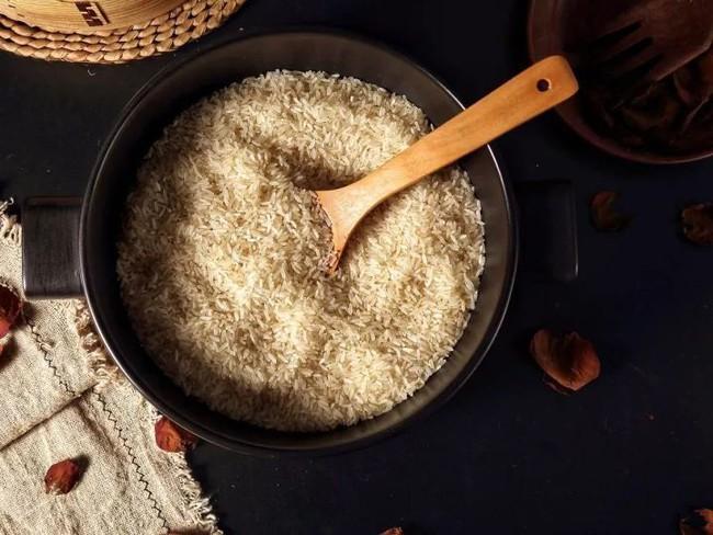 Hấp, luộc, chiên, xào: Tất tật các phương pháp nấu nướng có thể thực hiện trong chiếc nồi gốm đang khiến chị em điên đảo - Ảnh 16.
