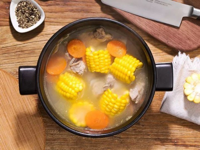 Hấp, luộc, chiên, xào: Tất tật các phương pháp nấu nướng có thể thực hiện trong chiếc nồi gốm đang khiến chị em điên đảo - Ảnh 2.