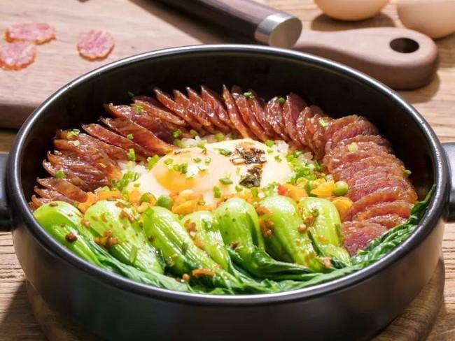 Hấp, luộc, chiên, xào: Tất tật các phương pháp nấu nướng có thể thực hiện trong chiếc nồi gốm đang khiến chị em điên đảo - Ảnh 4.