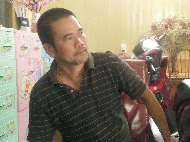 Vụ nữ sinh lớp 9 bị dâm ô tập thể ở Thái Bình: Gia đình nữ sinh bị vu khống cầu cứu vì suy sụp - Ảnh 1.