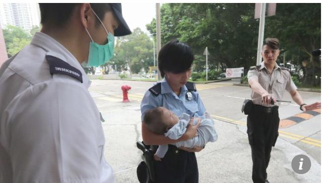 Mẹ chết lặng khi phát hiện con 3 tháng tuổi tử vong trên giường không một vết thương và sự thật khiến cô ân hận - Ảnh 2.