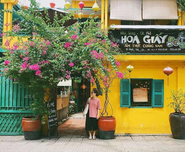 4 quán cơm văn phòng ngon, lạ miệng để khởi đầu tuần mới ở Sài Gòn - Ảnh 6.