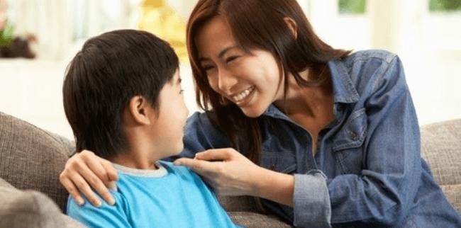 Muốn dạy con tự lập từ sớm, đây là những việc cha mẹ phải để con tự làm - Ảnh 3.