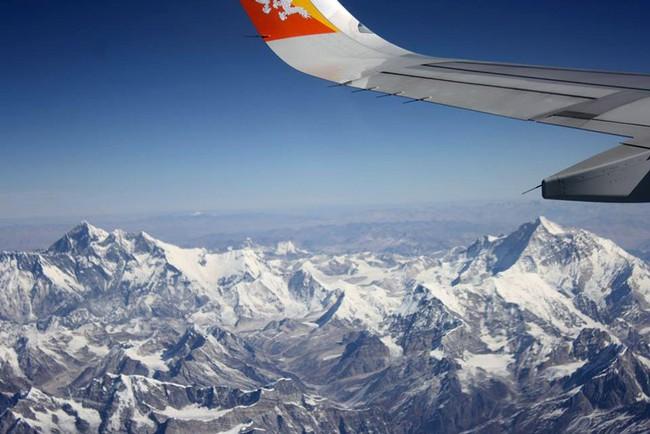 8 điều nhất định bạn nên biết nếu ấp ủ chuyến du lịch đến Bhutan - Ảnh 4.
