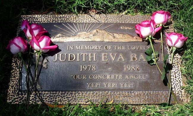 Cái chết thảm của hai mẹ con sao nhí Hollywood lừng lẫy và sự thật về tên ác quỷ đội lốt người cha hoàn hảo - Ảnh 10.
