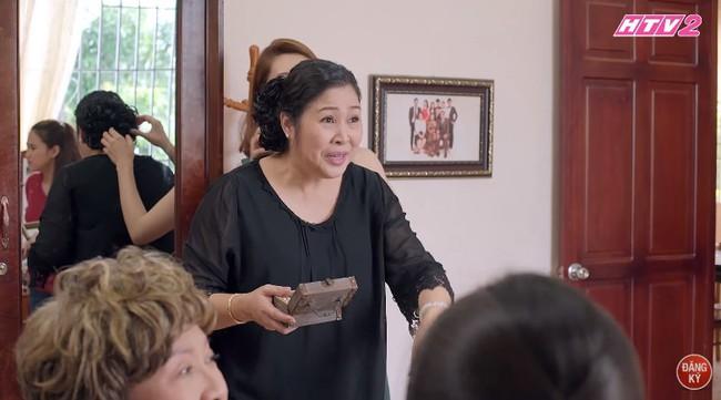 Tiết kiệm như Gạo nếp gạo tẻ: Đám cưới cô dâu tự trang điểm lấy, mẹ và bà nội đua nhau ăn vận chiếm spotlight - Ảnh 6.