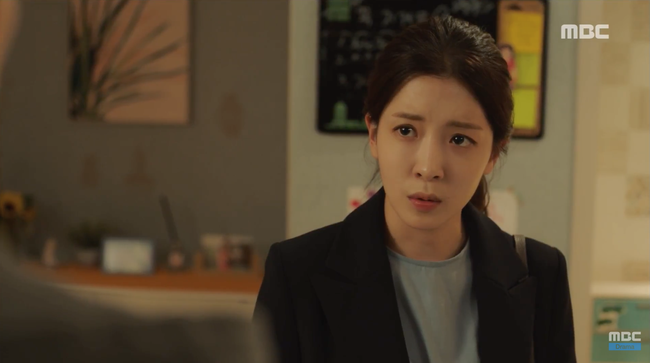 So Ji Sub bị lộ thân phận ngay thời điểm anh bắt đầu đổ Jung In Sun - Ảnh 2.