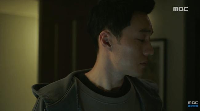 So Ji Sub bị lộ thân phận ngay thời điểm anh bắt đầu đổ Jung In Sun - Ảnh 6.