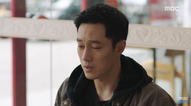So Ji Sub bị lộ thân phận ngay thời điểm anh bắt đầu đổ Jung In Sun - Ảnh 15.