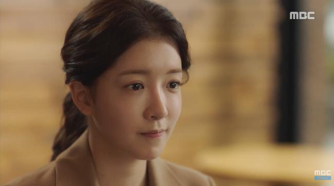 So Ji Sub bị lộ thân phận ngay thời điểm anh bắt đầu đổ Jung In Sun - Ảnh 14.